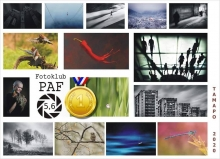 Výber fotiek TAMAPO 2020